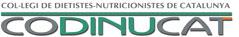 Col·legi de Dietistes-Nutricionistes de Catalunya