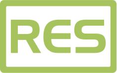 disseny-web-res2